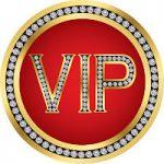 VIP_Star