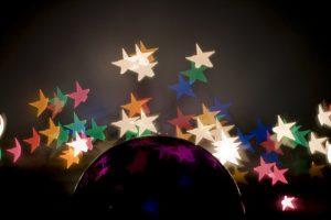 star_planet