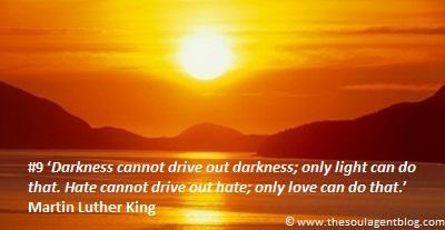 MLK quote 9