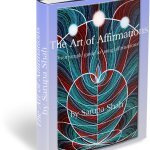 art of affirmations book