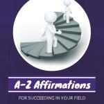 A-Z Affirmations