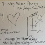 7 step miracle plan - Sarupa Shah