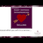 3-ways-to-get-over-rejection-in-business-yt_thumbnail.jpg