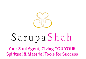 Helping Women put soul back into their money, sales and business issues