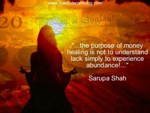 purpose-of-money-healing
